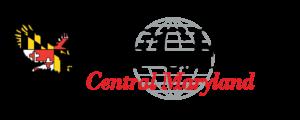 AFCEA Logo-01