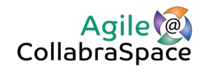 October 19th Tech Talk: Agile @ CollabraSpace