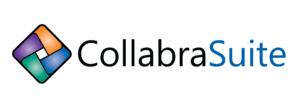 collabrasuite-logo