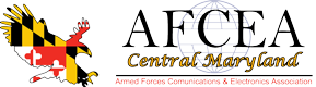 CollabraSpace A Sponsor for AFCEA Central Maryland Chapter